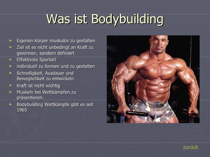 Arimidex Bodybuilding Pct