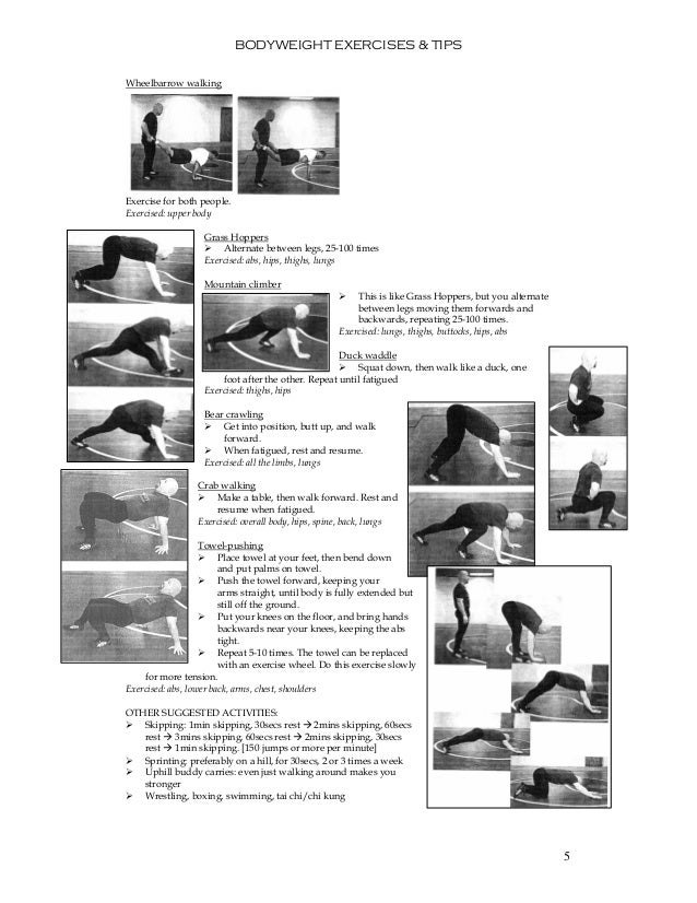 The Farmers Walk Cure  T Nation