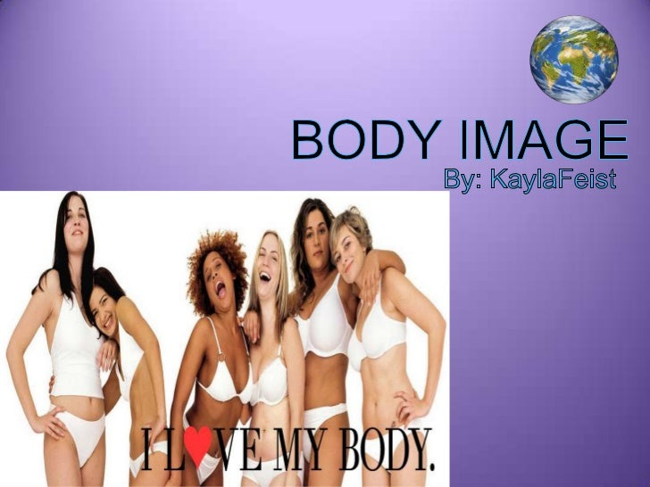 Body image-updated.