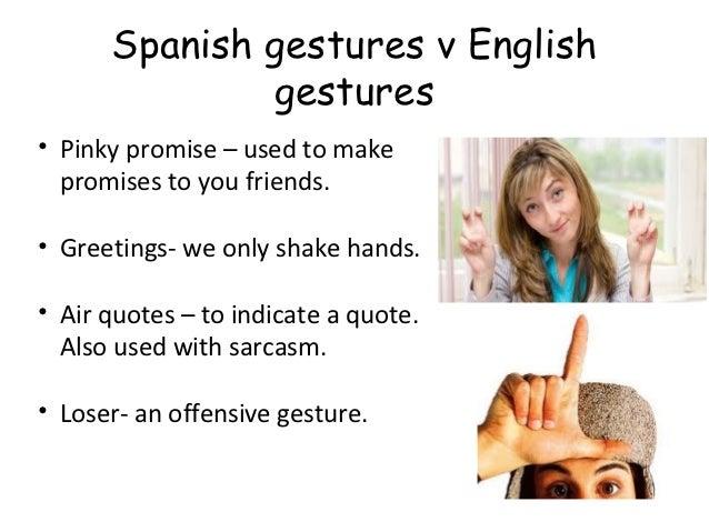 flirting quotes in spanish translation meaning language translation