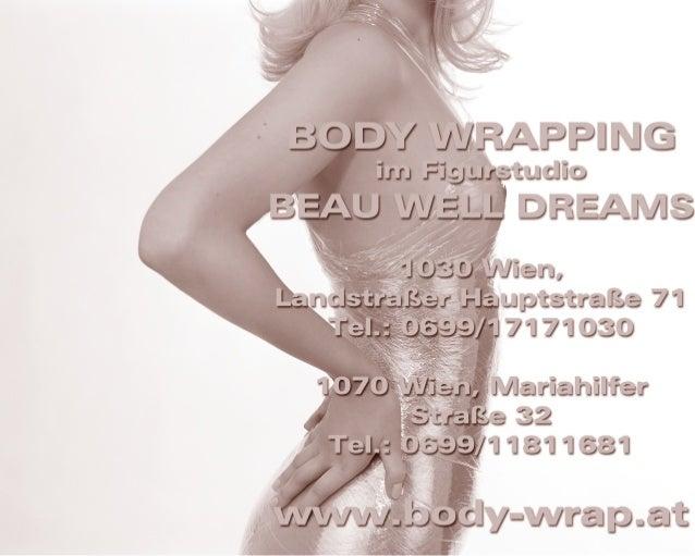 Bodywrap lipo, laser, fett, weg, abnehmen, lipo laser system, erfahrung, kosten