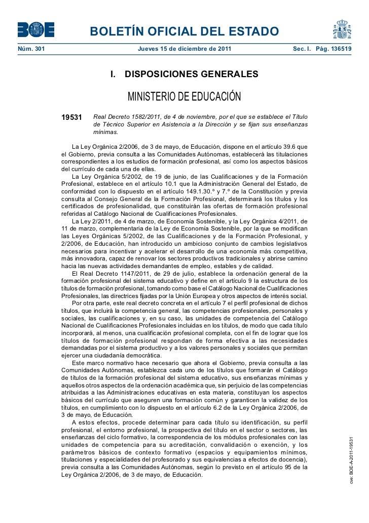 Boe a-2011-19531
