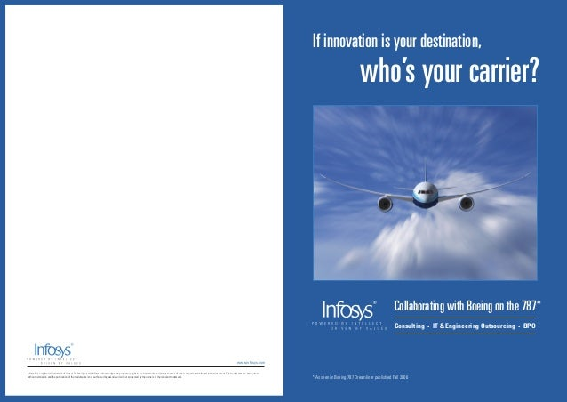 If innovation is your destination,                                                                                        ...