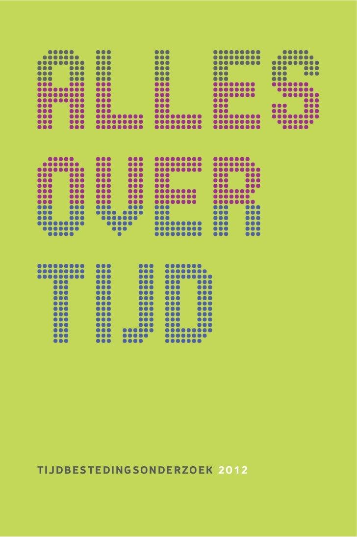 Boekje alles-over-tijd-2012
