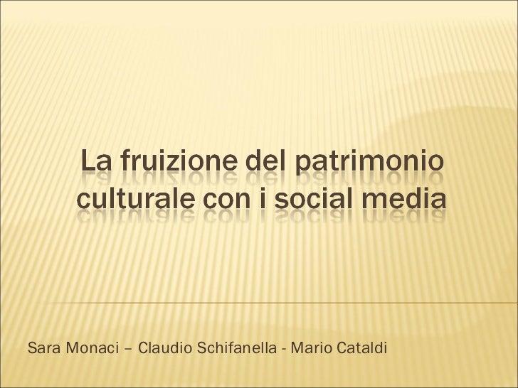 Boella short cataldi_monaci_schifanella