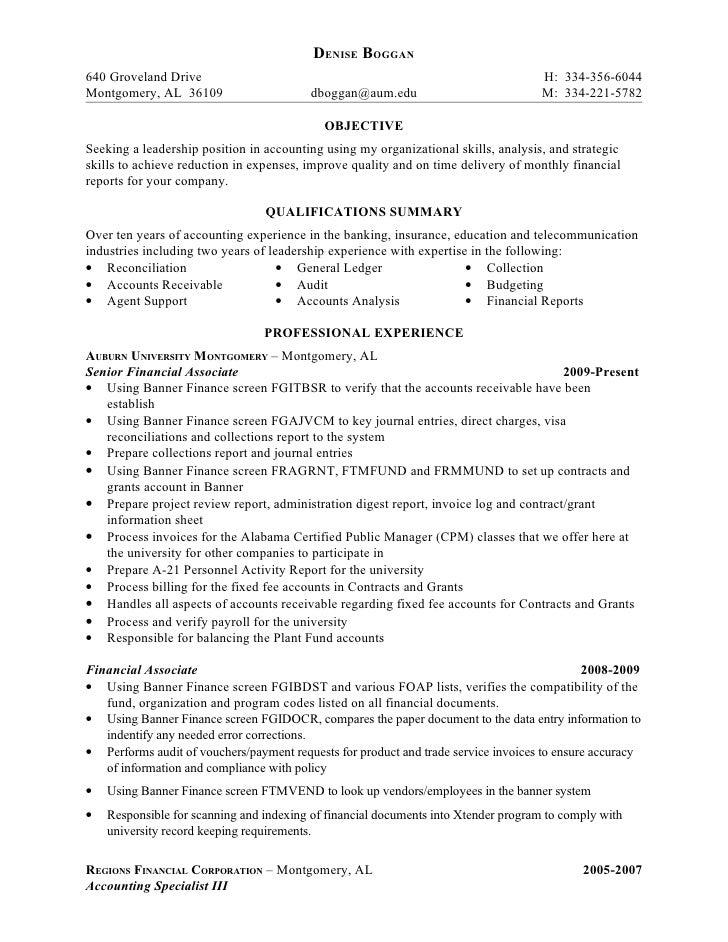 Applying For Resident Assistant Resume