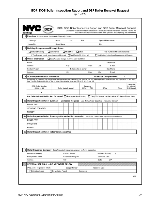 Application form dep access permit - fdtonvn