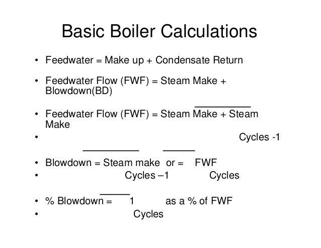 Steam Boiler: Definition Of Steam Boiler