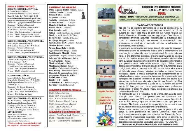CANTINHO DA ORAÇÃO Odila Campos Pintor Pereira- Saúde Alcides Casula - Saúde Helena Bastos – Saúde Argemiro – Saúde Andréi...