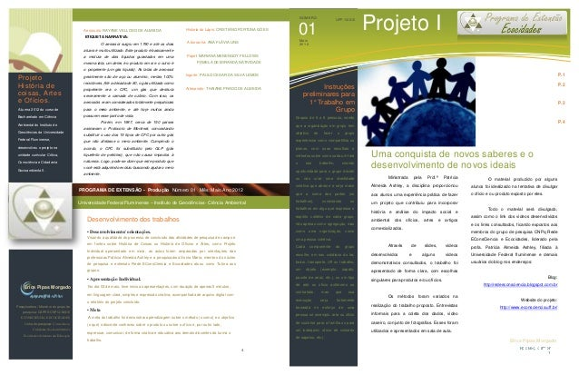 Boletim informativo   mai 2012 - rede e cons-ciencia e ecocidades
