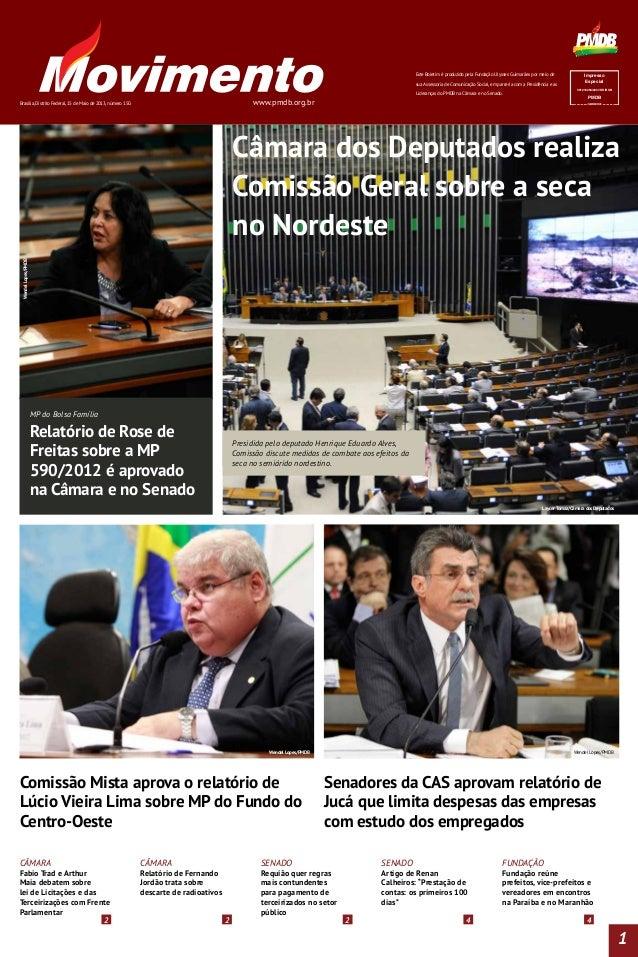 Laycer Tomaz/Câmara dos DeputadosCâmara dos Deputados realizaComissão Geral sobre a secano NordestePresidida pelo deputado...