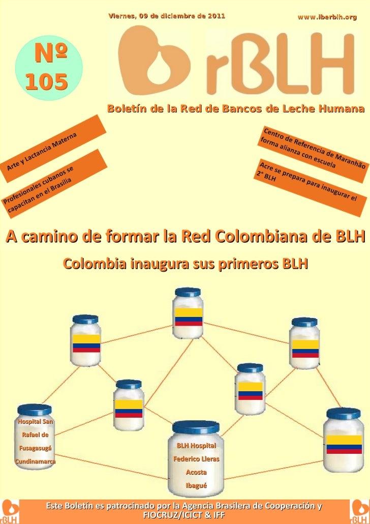 Boletin105_Red BLH
