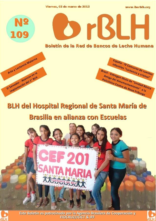 Boletin109 r blh