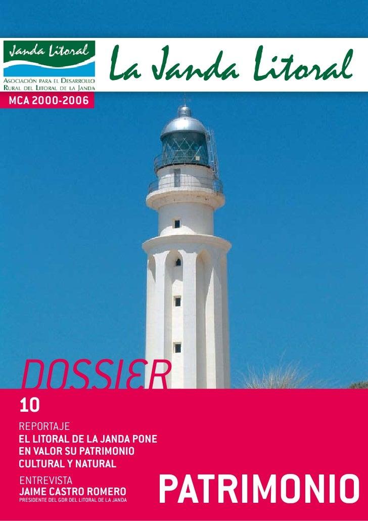 dossier                                                                1                                                PA...