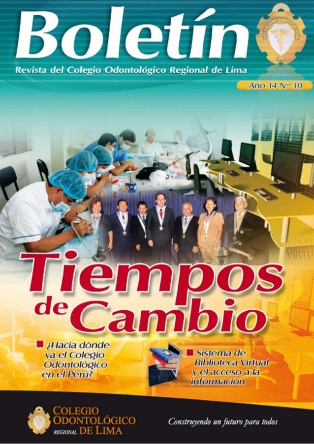 43Gestión empresarial, Subempleo e informalidad 47 48 49 50 51 52 Día de la Madre Sistema de Biblioteca Virtual del COL In...