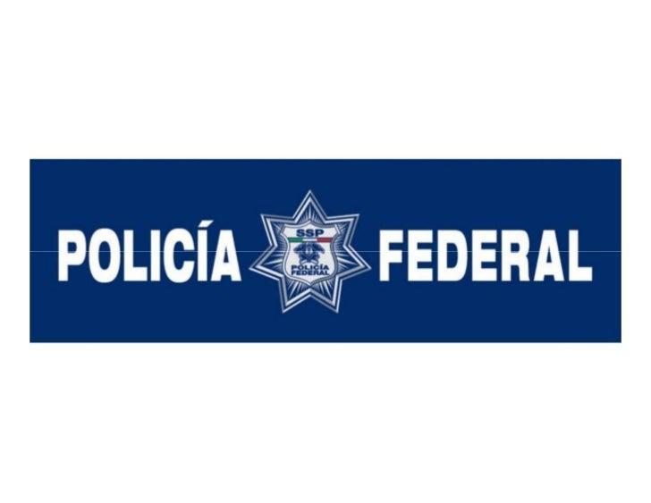 """DETIENE POLICÍA FEDERAL A TRES PRESUNTOS INFORMANTES QUE OPERABANEN EL ESTADO DE SAN LUIS POTOSÍ AL SERVICIO DEL """"CÁRTEL D..."""