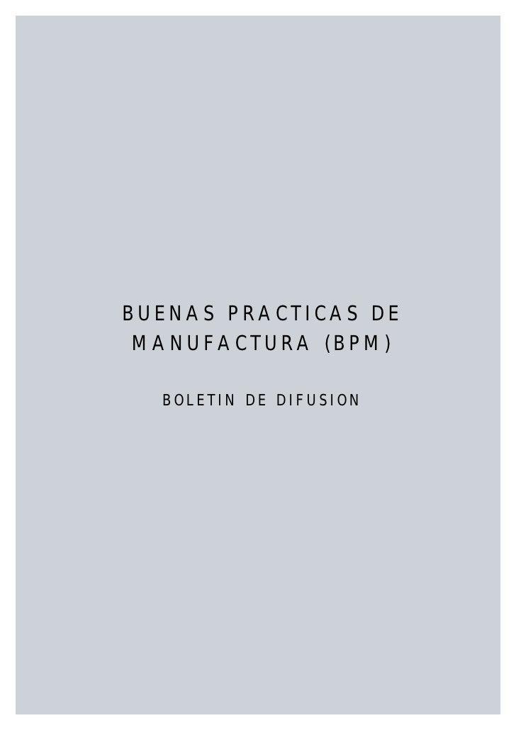 Boletin bpm[1] copy