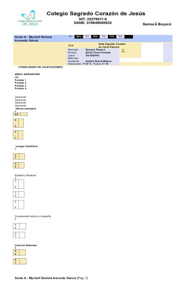 Boletin de periodo_p3_6-a__2012-10-21_03-08-34