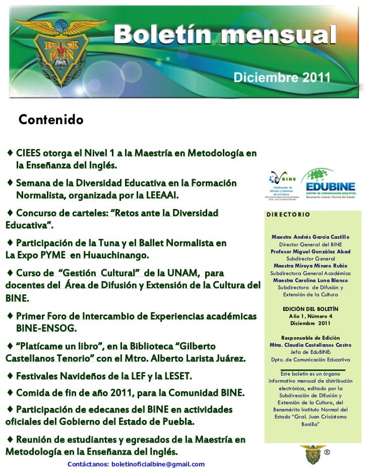 Contenido CIEES otorga el Nivel 1 a la Maestría en Metodología en  la Enseñanza del Inglés. Semana de la Diversidad Educ...