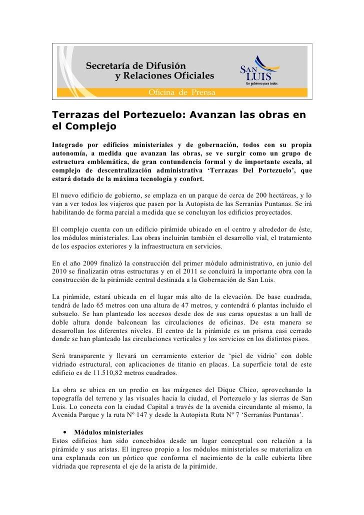 Boletin Informativo 27 01 10[1]