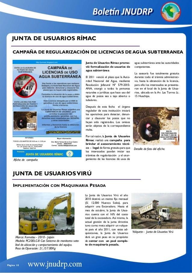 1474675325 168680 together with 1477753363 397506 together with 96 furthermore Boletin Informativo No1 Junta Nacional De Usuarios De Los Distritos De Riego Del Peru 2012 moreover Einstein God. on oscar de leon en peru