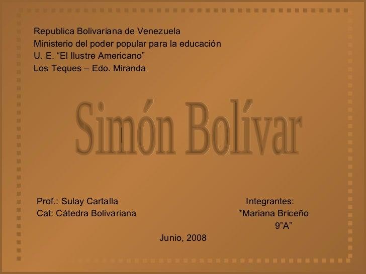 Bolivar2
