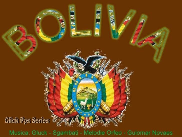 Musica: Gluck - Sgambati - Melodie Orfeo - Guiomar Novaes Click Pps Series