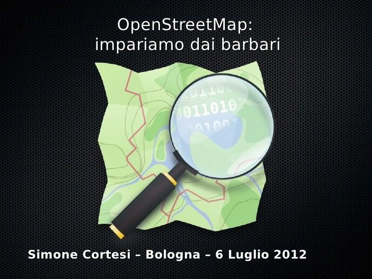 Bologna 20120706