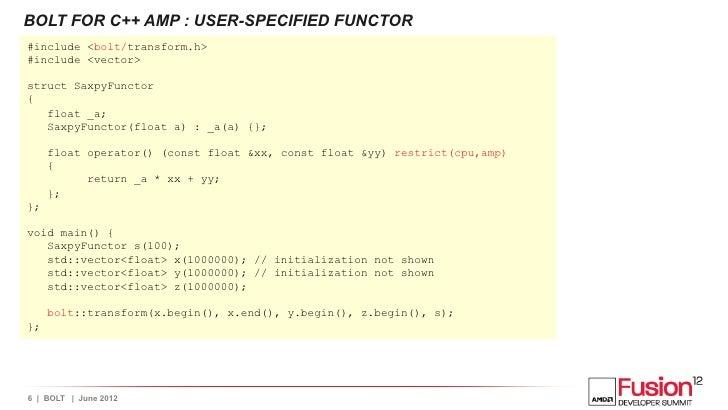 c  stdvectorltstdstringgt to char array  Stack Overflow