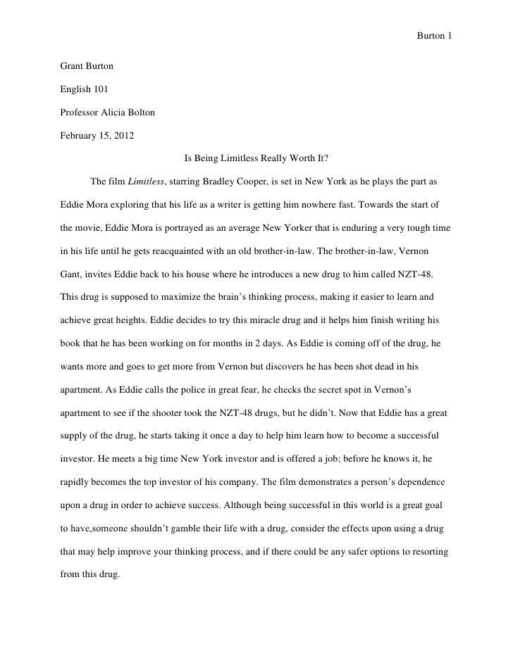 evaluation examples essay body harvardapp teacher png self  examples of evaluation essays on movies online image 3 evaluation examples essay