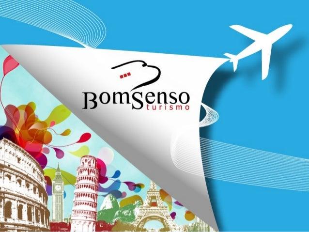NOSSO PASSAPORTE Nossa passagem de aproximadamente 40 anos de atuação no ramo de aviação nos trouxe uma bagagem de contato...