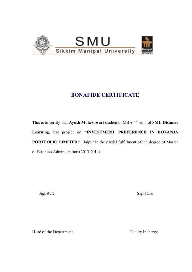 Sample letter for school bonafide certificate images certificate sample letter for school bonafide certificate choice image bonafide certificate sample format gallery certificate design bonafide yadclub Images