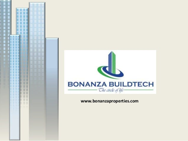 www.bonanzaproperties.com