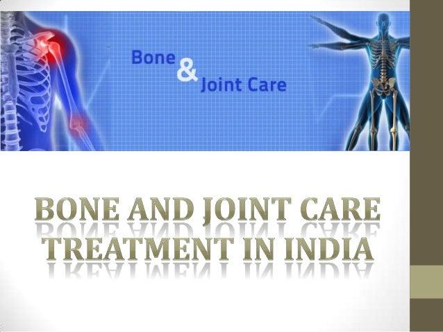 ( http://www.armancare.com/bone_joint_care.html) Knee Replacement,Hip Replacement,Hip Resurfacing,Arthroscopy(key hole sur...