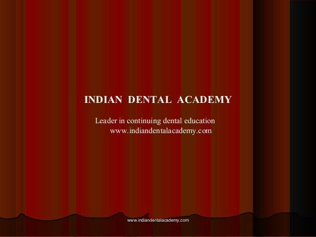 Bone augmentation for implants / dental training