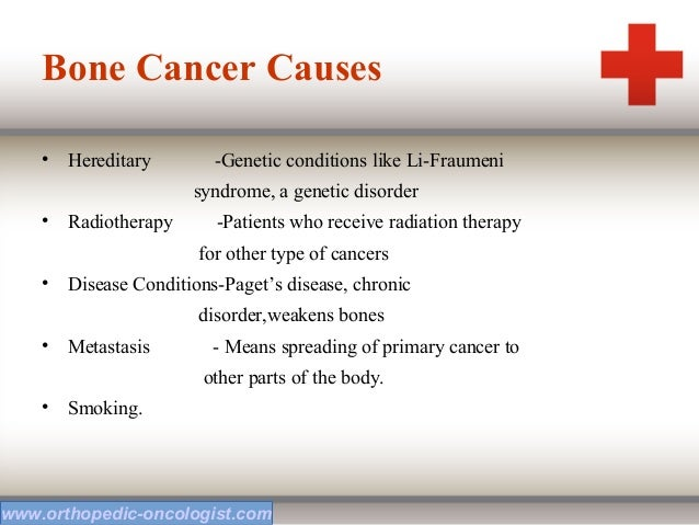 Cancer Causes Types Symptoms Signs Autos Post