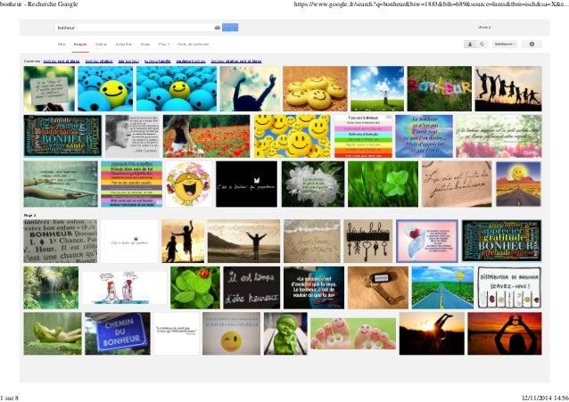 bonheur - Recherche Google https://www.google.fr/search?q=bonheur&biw=1883&bih=689&source=lnms&tbm=isch&sa=X&e...  bonheur...