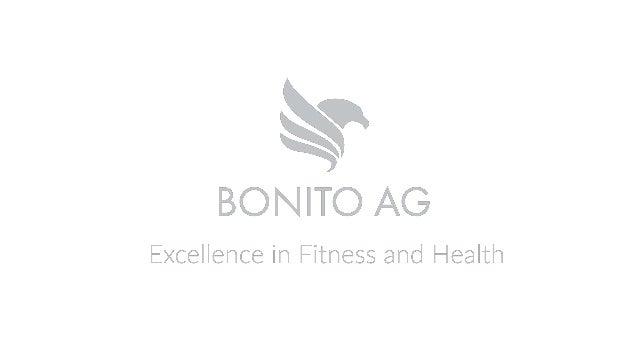 Inhalt BONITO AGwww.bonito-ag.com 1 Agentur 1 Beratung 2 Produkt- entwicklung 3 Marketing 4 Web Agentur 5 Vertrieb 6 Refer...
