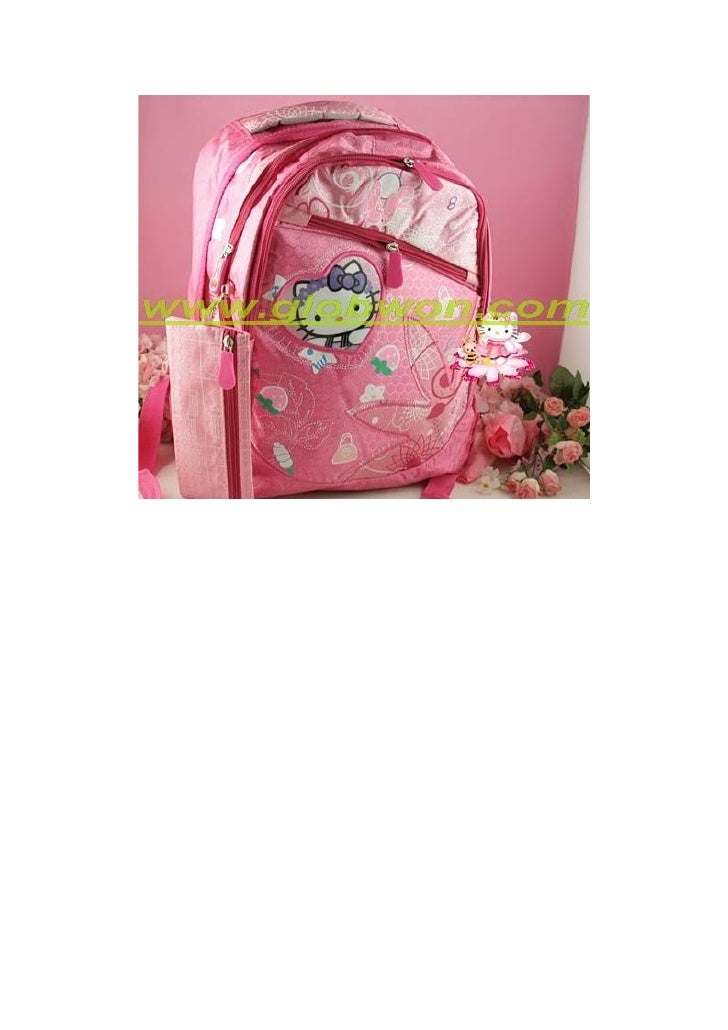 Modèle: 0811 stylo  Taille: 16cm * 32cm * 40cm  http://www.globwon.com/index.php? main_page=product_info&cPath=21&products...