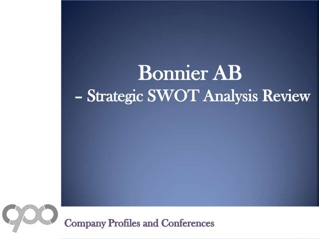 aldi inc strategic swot analysis review Adtran, inc (adtn) - financial and strategic swot analysis review provides you an in-depth strategic swot analysis of the company's businesses and operations.