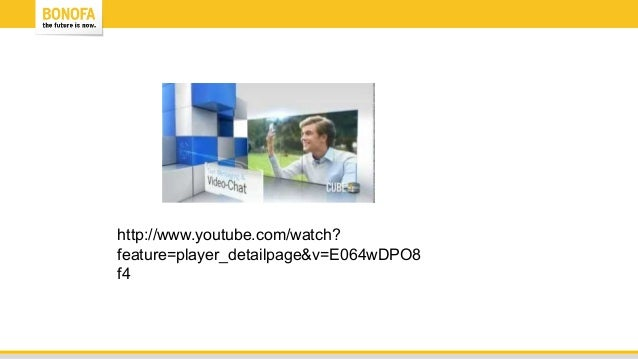 http://www.youtube.com/watch? feature=player_detailpage&v=E064wDPO8 f4
