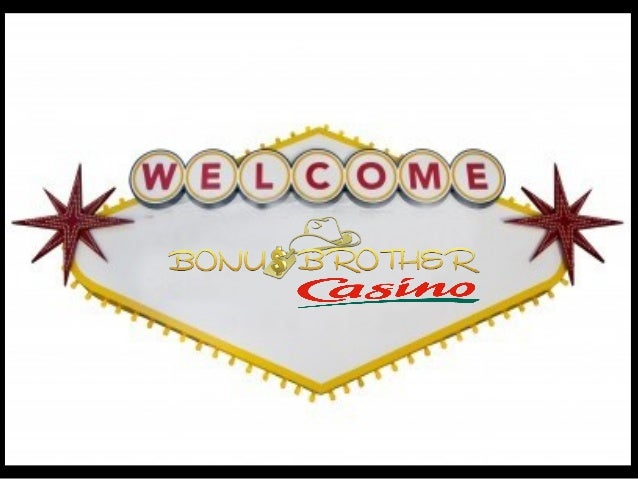 club player casino no deposit casino bonus codes