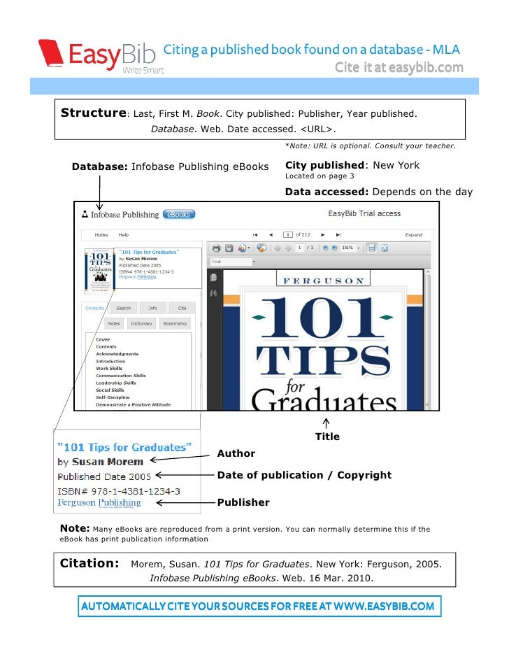 mla format references generator Formatting your apa reference page: apa calls its bibliography page references (mla calls it works cited) you place your references at the end of your paper, on a separate/new page.