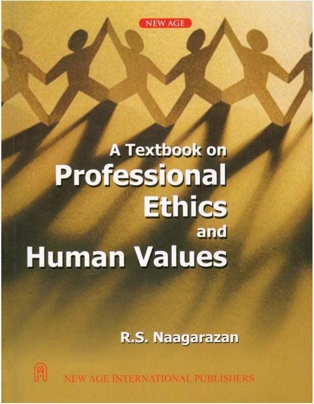 Book1 Karthickuit@gmail.com