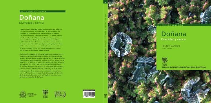 Book 106 com