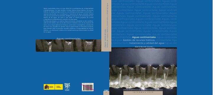 Book 109 com