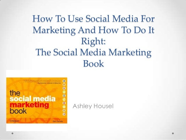 Book Blog- Ashley Housel