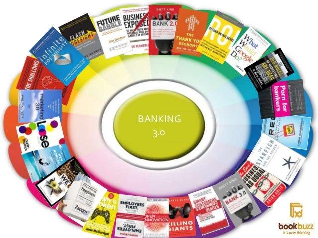 BANKING  3.0
