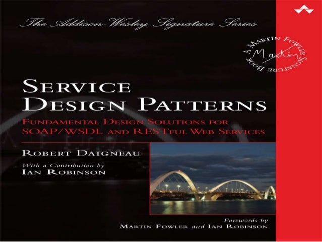 written by  Has more than 20 years experience designing and implementing. Director of Architecture for Monster.com