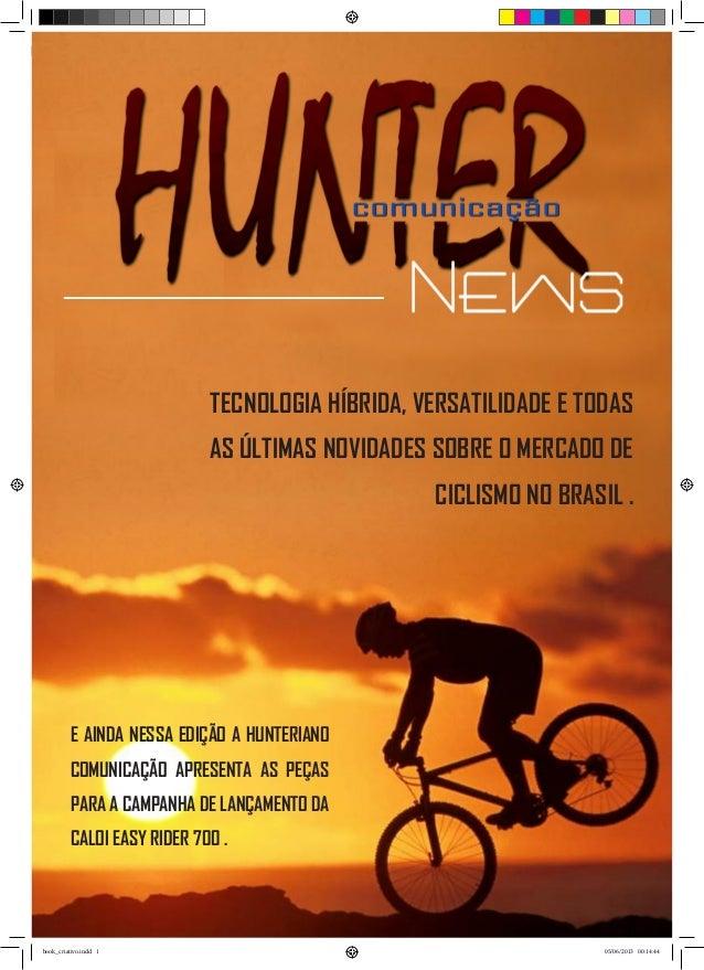 1BOOK CRIATIVOPUBLICIDADE E PROPAGANDA CAMPUS VERGUEIRO TECNOLOGIA HÍBRIDA, VERSATILIDADE E TODAS AS ÚLTIMAS NOVIDADES SOB...